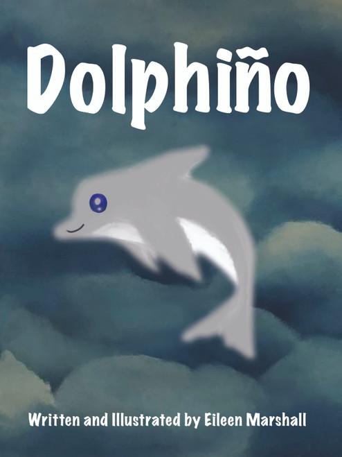 Dolphiño