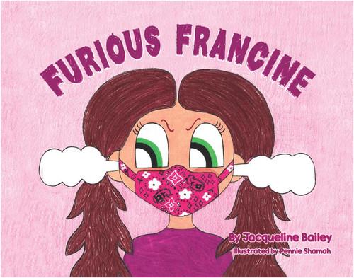 Furious Francine