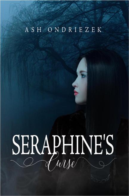 Seraphine's Curse - eBook
