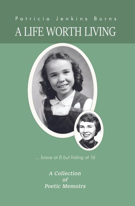 A Life Worth Living- eBook