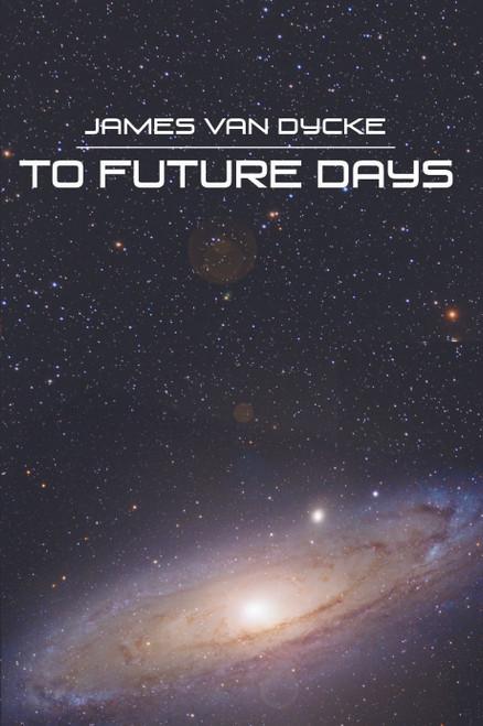 To Future Days