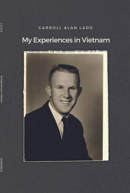 My Experiences in Vietnam- eBook