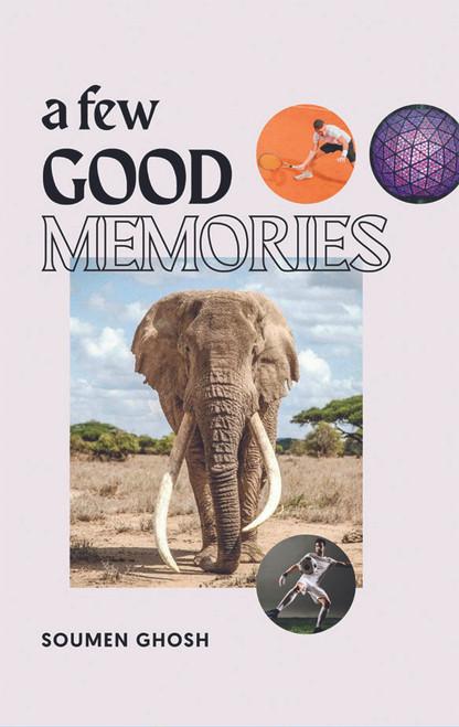 A Few Good Memories - HB