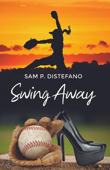 Swing Away - eBook