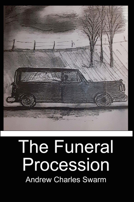 The Funeral Procession HB