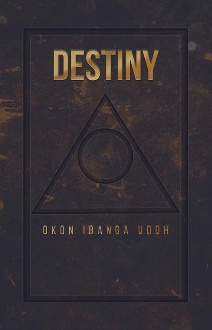 Destiny (Udoh)
