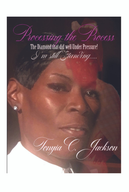 Processing the Process: The Diamond that Did Well Under Pressure! I'm Still Standing... - eBook