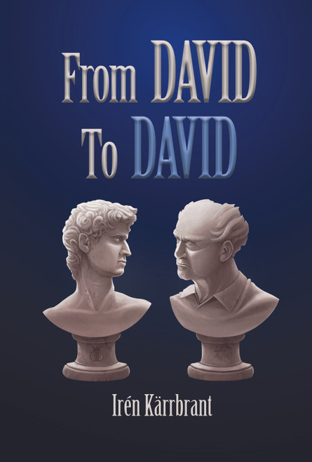 From David to David - eBook