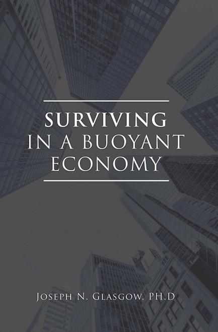 Surviving in a Buoyant Economy- eBook
