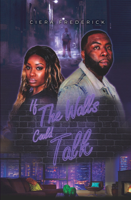 If The Walls Could Talk - eBook
