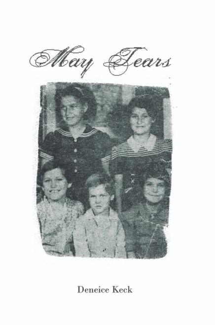 May Tears - eBook