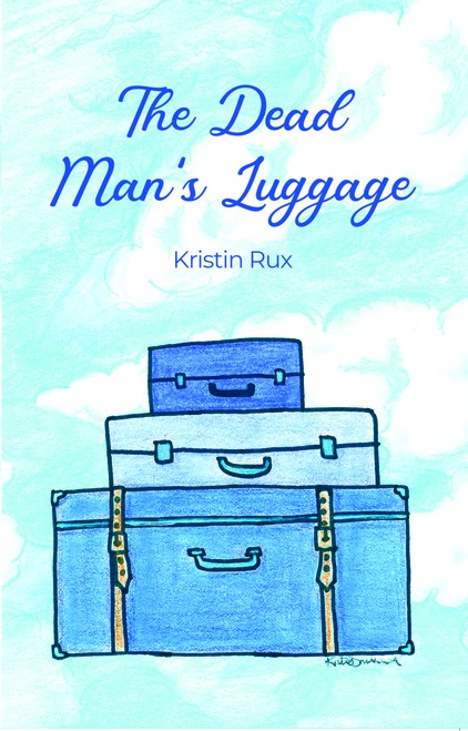 The Dead Man's Luggage