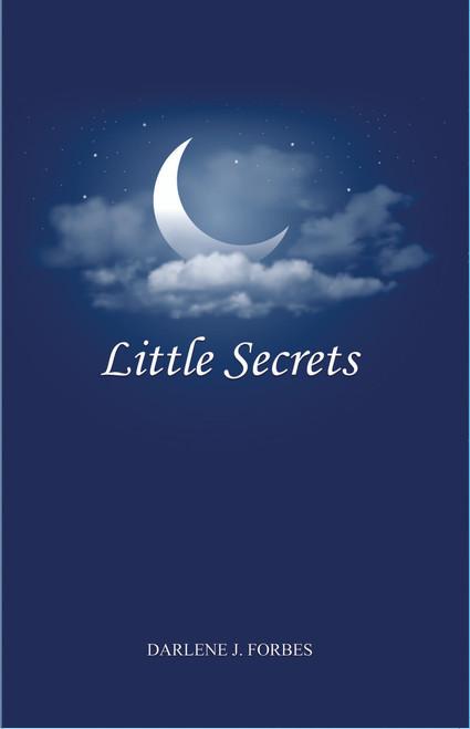 Little Secrets - eBook