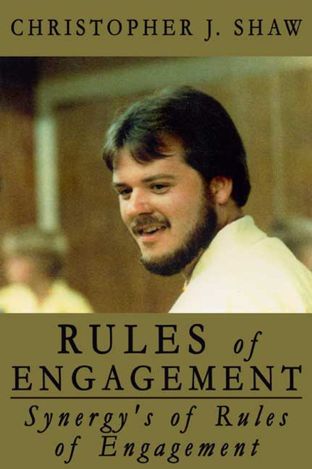 Rules of Engagement/Synergy's Rules of Engagement
