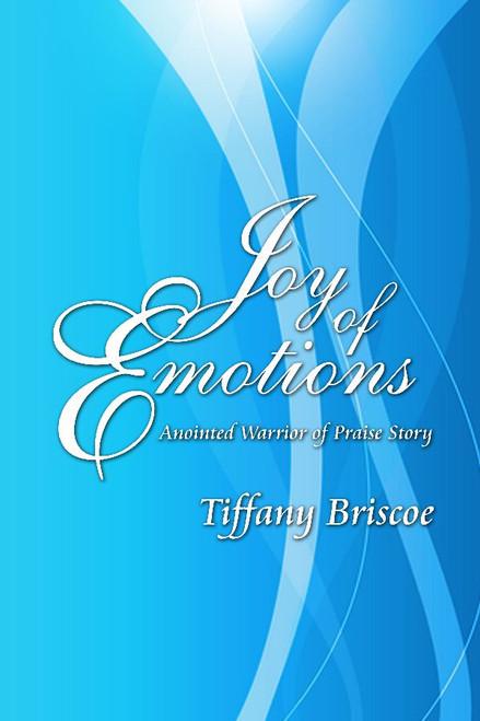 Joy of Emotions