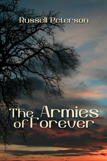 The Armies of Forever