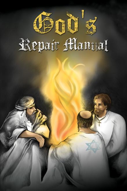 God's Repair Manual