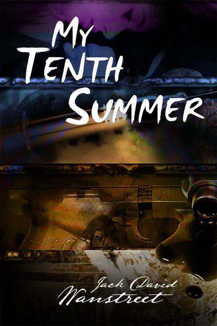 My Tenth Summer