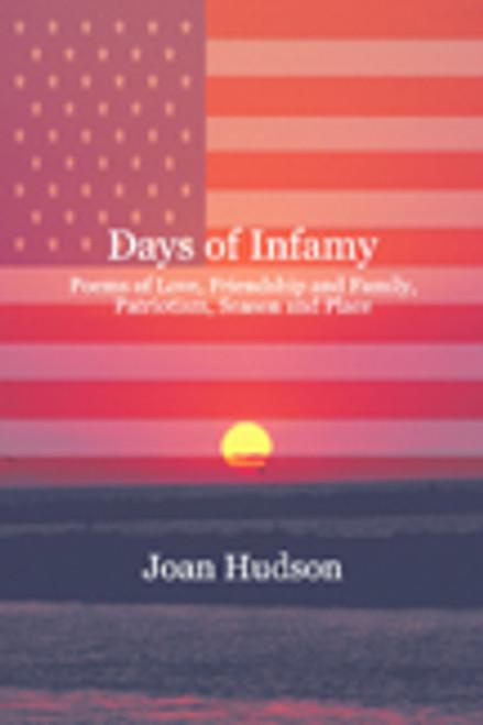 Days of Infamy