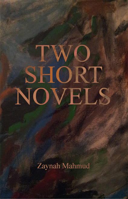 Two Short Novels