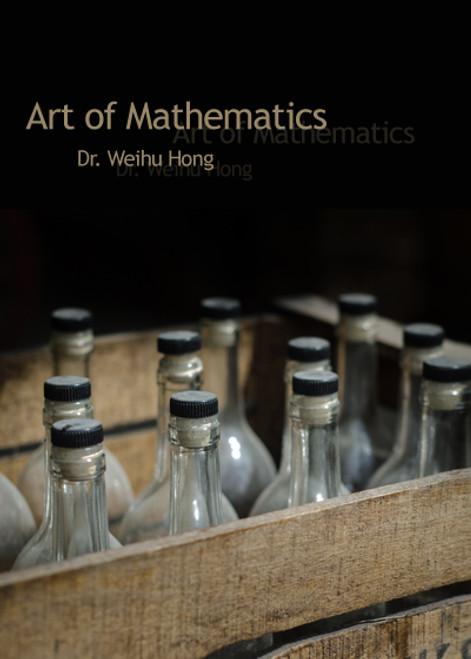 Art of Mathematics