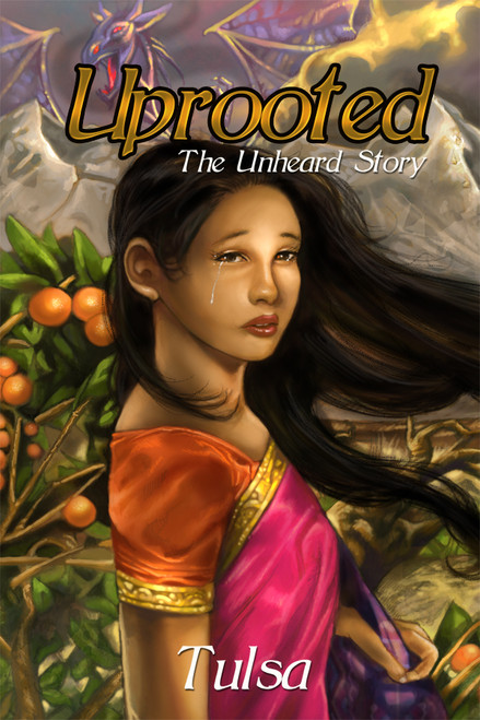 Uprooted: The Unheard Story