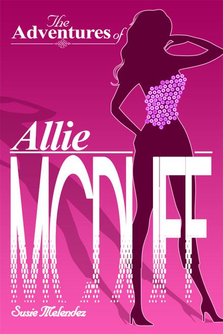 The Adventures of Allie McDuff