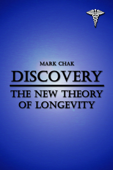 Discovery: The New Theory of Longevity