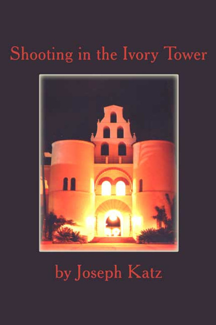 Shooting in the Ivory Tower
