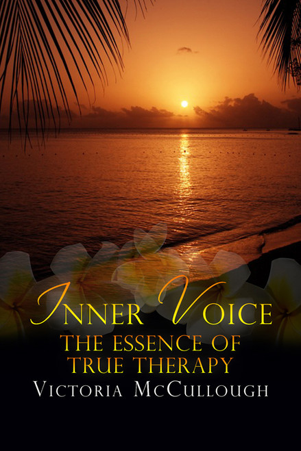 Inner Voice: The Essence of True Therapy