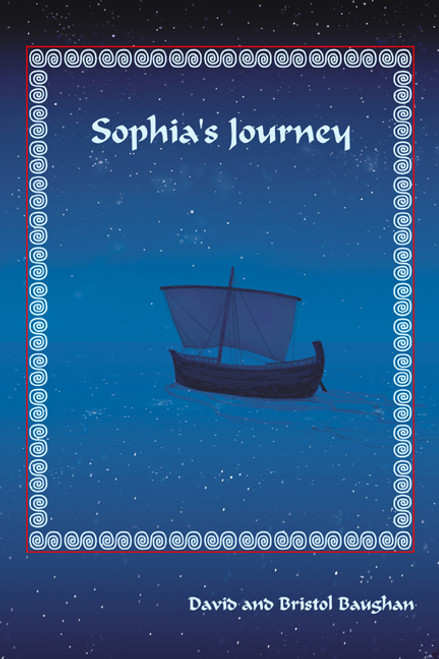 Sophia's Journey