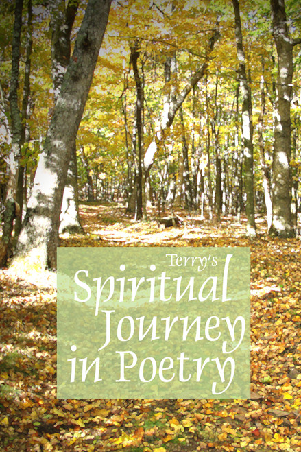 Spiritual Journey in Poetry