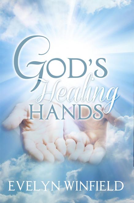 God's Healing Hands