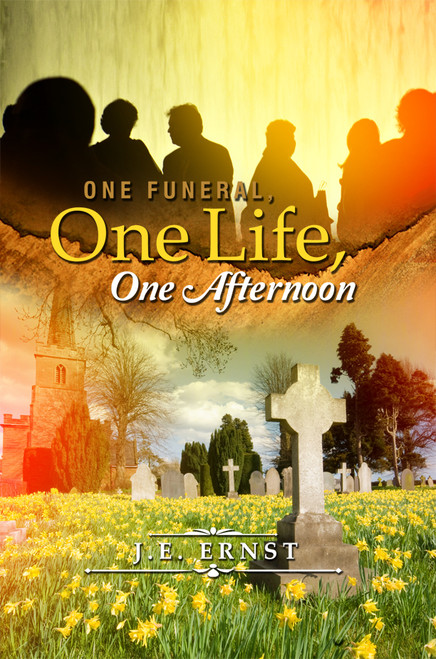One Funeral, One Life, One Afternoon