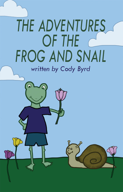 The Adventures of the Frog and Snail