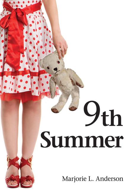 Ninth Summer