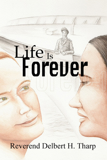 Life Is Forever