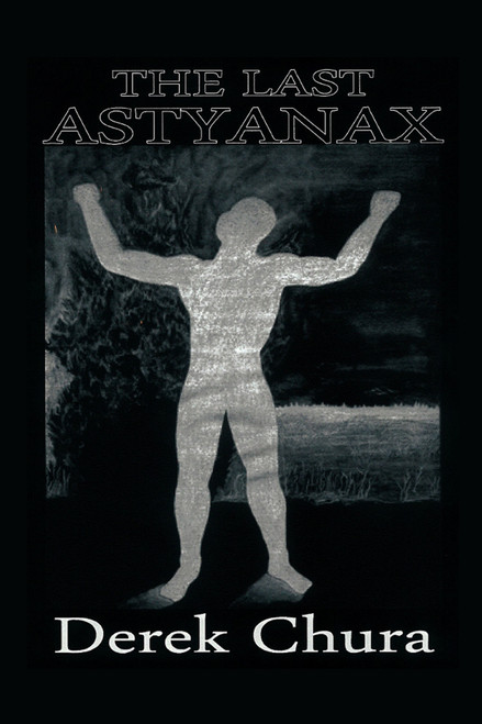 The Last Astyanax