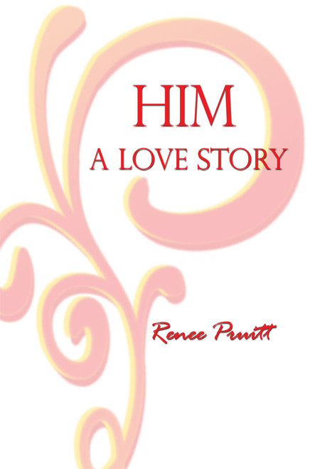 Him: A Love Story