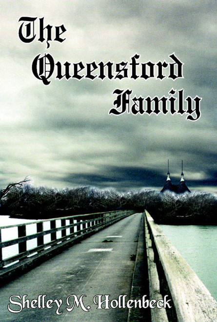 The Queensford Family