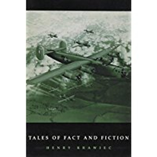 Tales of Fact and Fiction