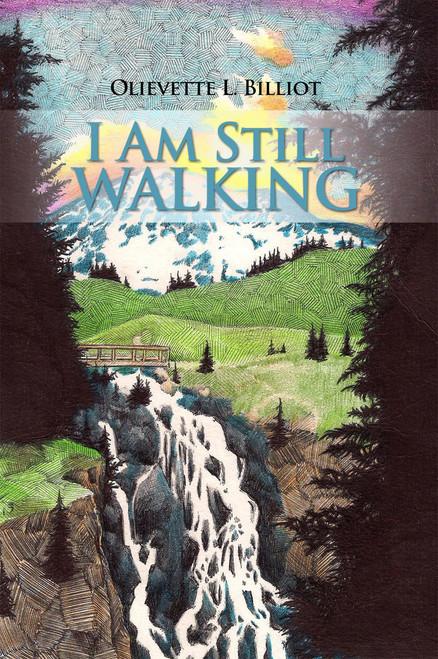 I Am Still Walking