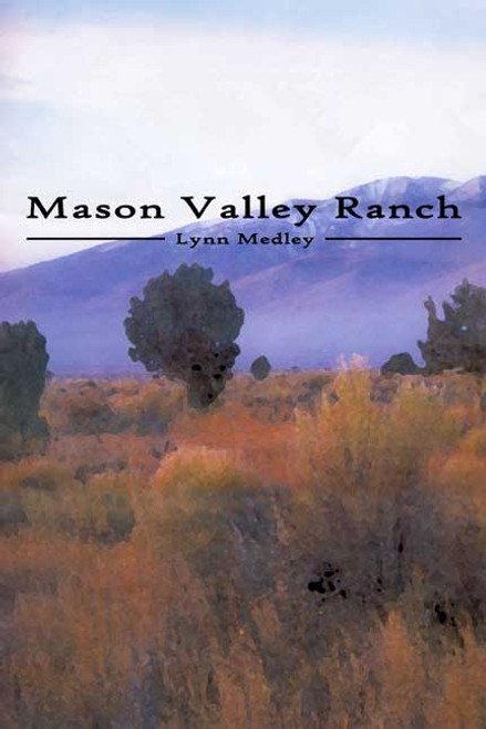 Mason Valley Ranch