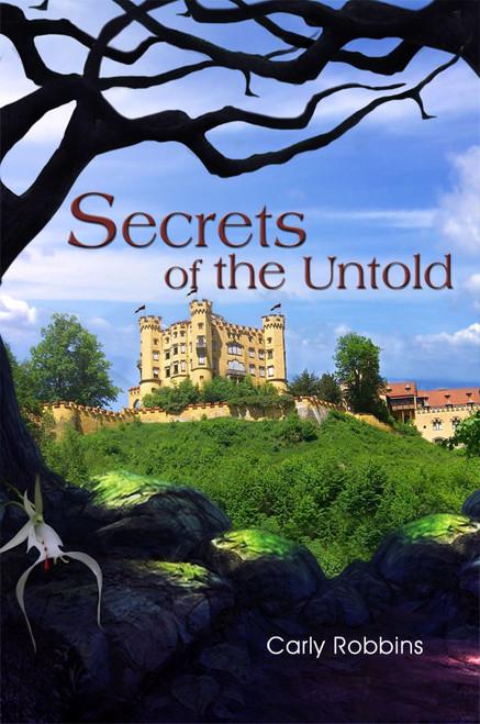Secrets of the Untold