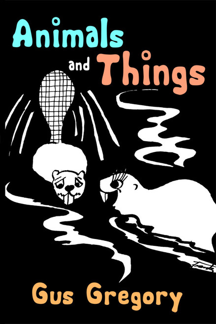 Animals and Things