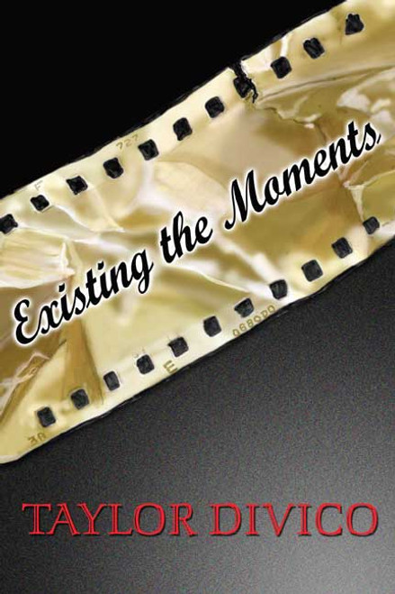 Existing the Moments
