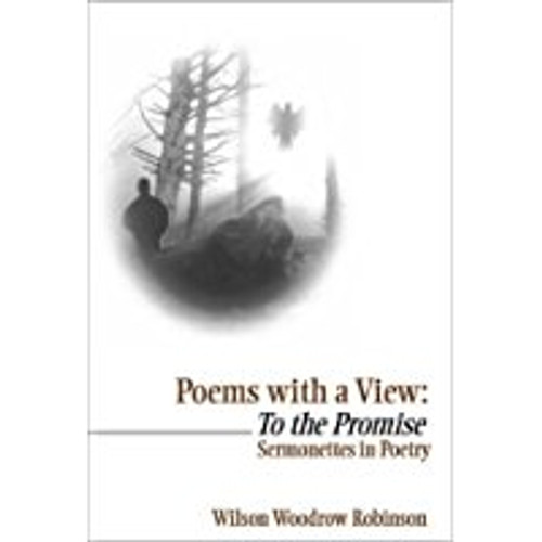 Poems with a View: To the Promise