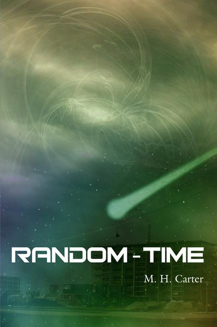 Random-Time
