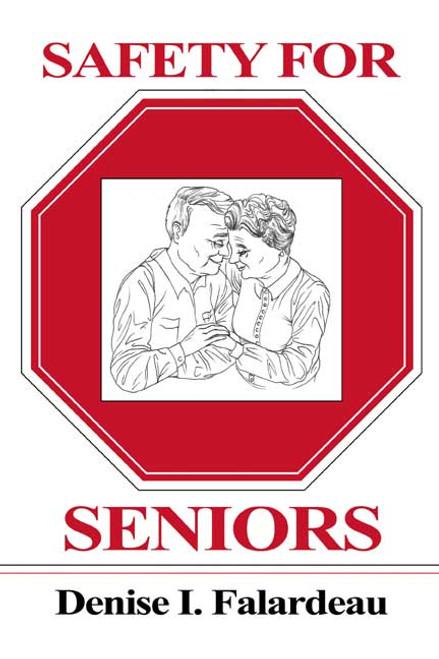 Safety for Seniors