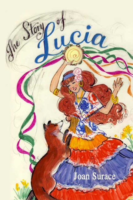 The Story of Lucia